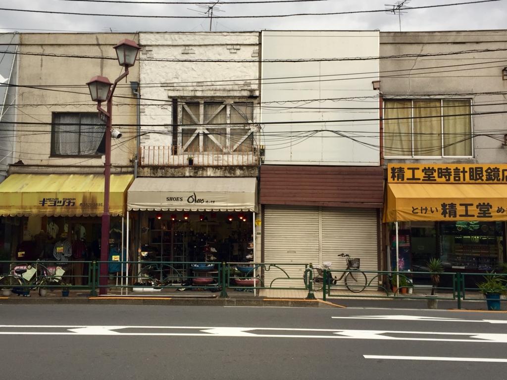 f:id:ryokuji:20161025185751j:plain