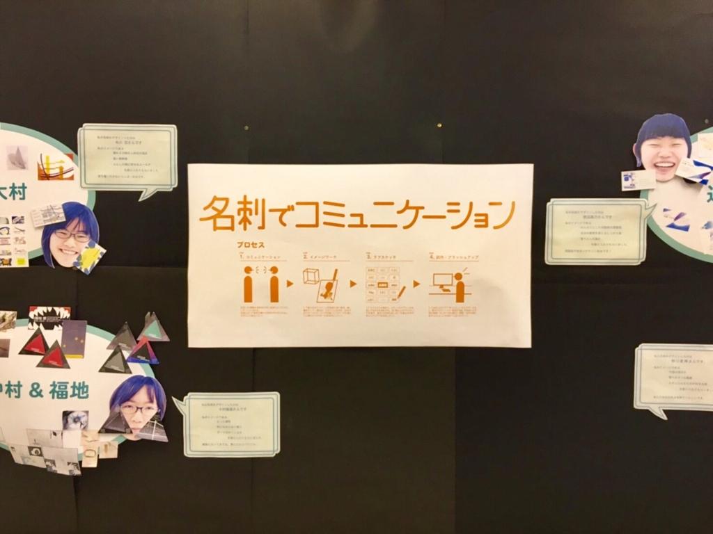 f:id:ryokuji:20161117231824j:plain