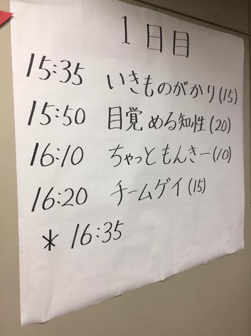 f:id:ryokuji:20161118003820p:plain