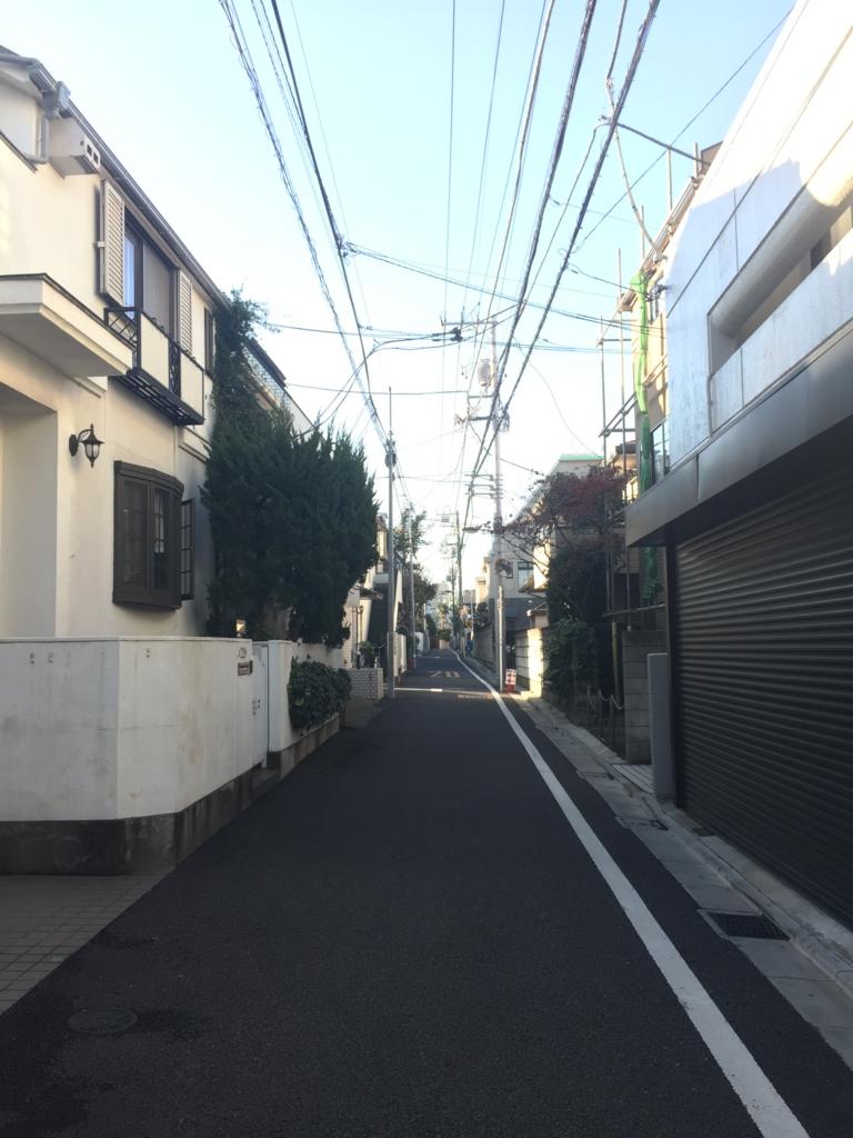 f:id:ryokuji:20161226023926j:plain