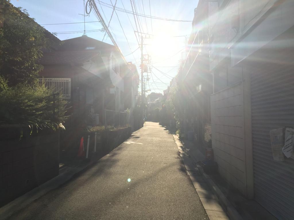 f:id:ryokuji:20161226024009j:plain