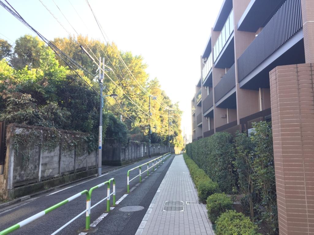 f:id:ryokuji:20161226024046j:plain