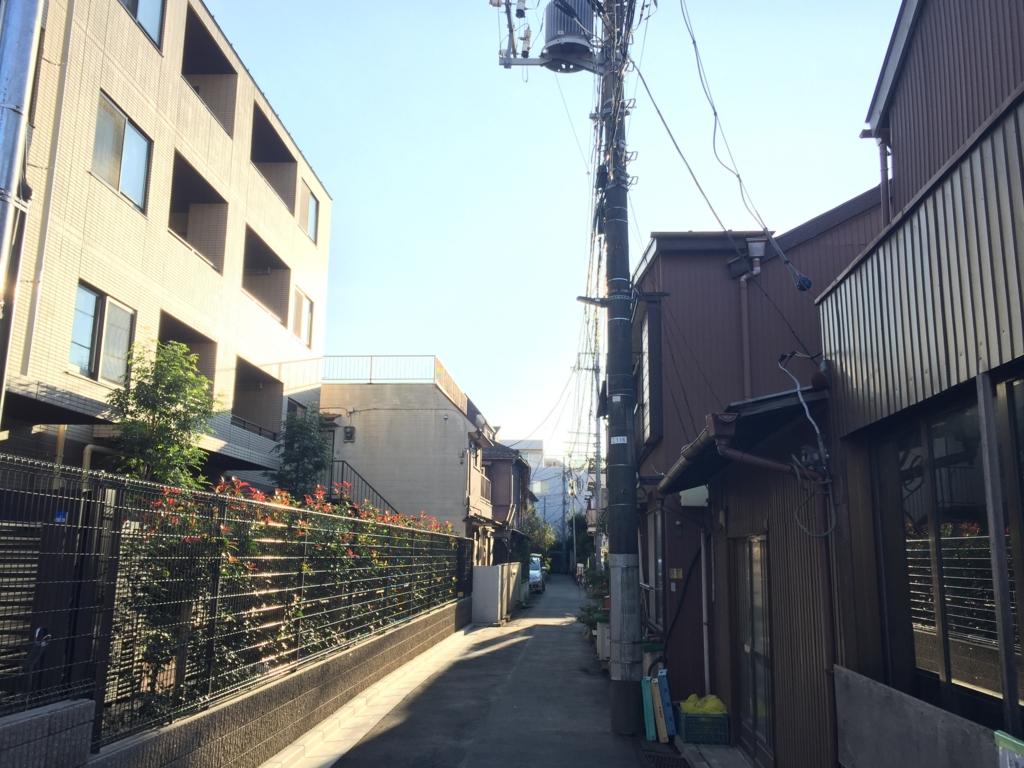f:id:ryokuji:20161226024103j:plain