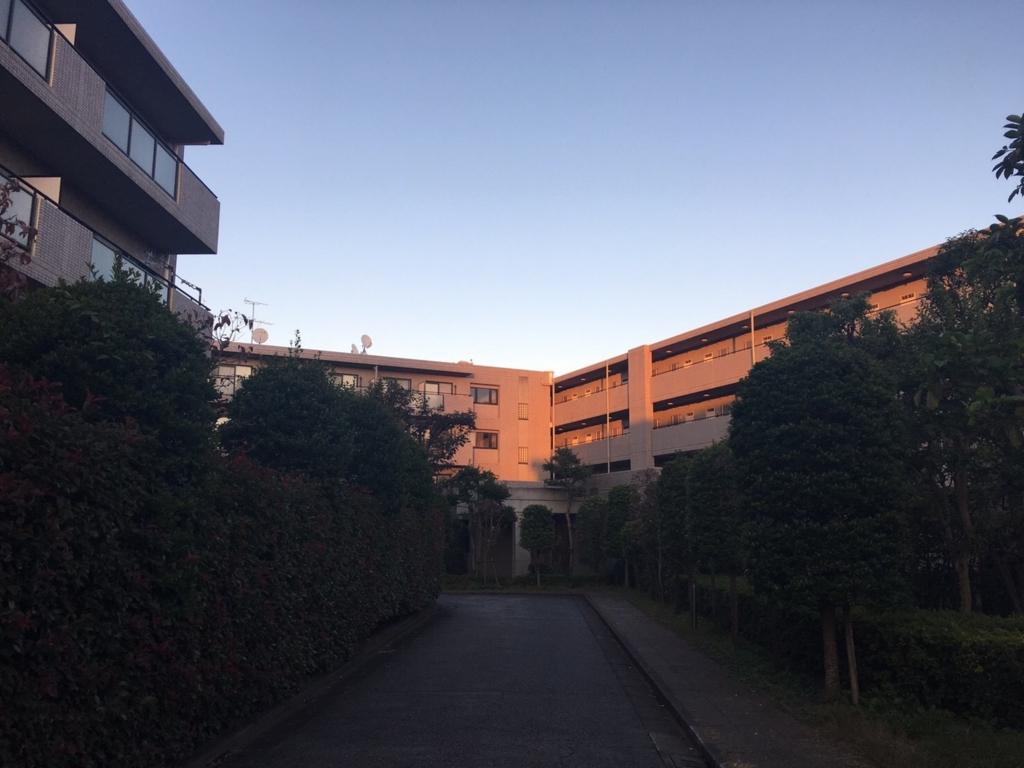 f:id:ryokuji:20161226024703j:plain