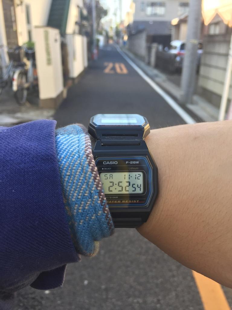 f:id:ryokuji:20161226031531j:plain