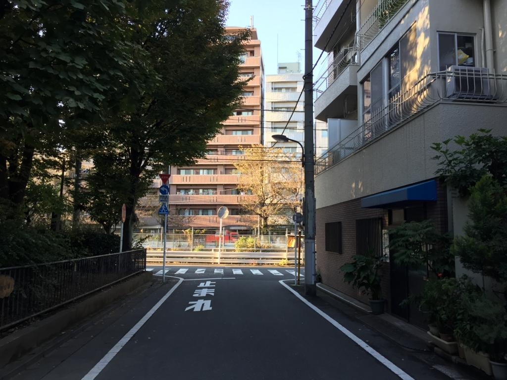 f:id:ryokuji:20161226042058j:plain