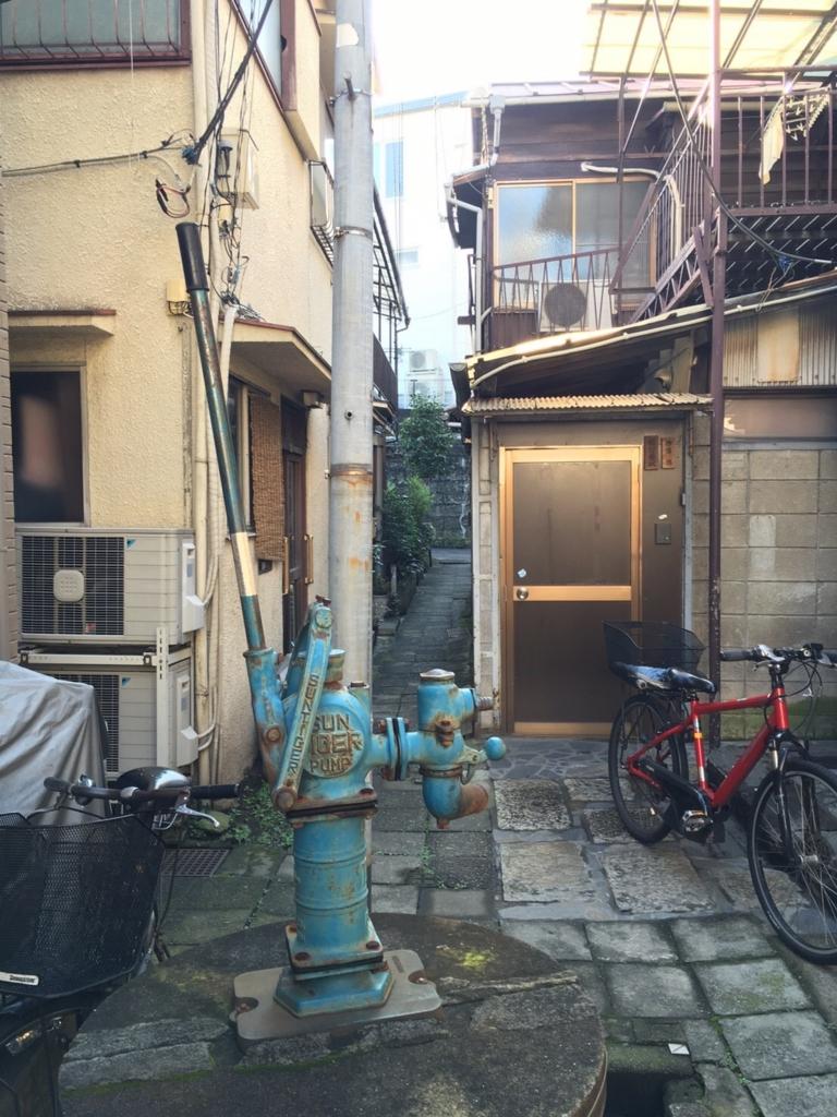 f:id:ryokuji:20170102000357j:plain