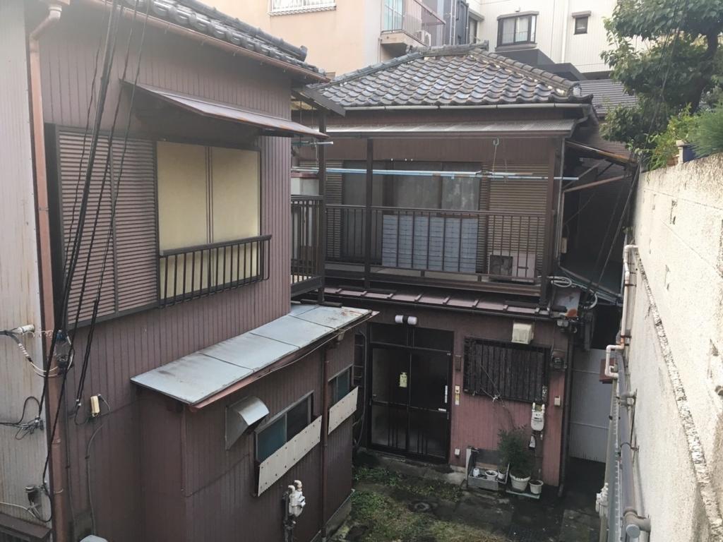 f:id:ryokuji:20170102000632j:plain