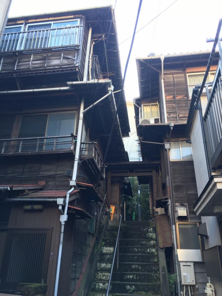 f:id:ryokuji:20170102002233j:plain