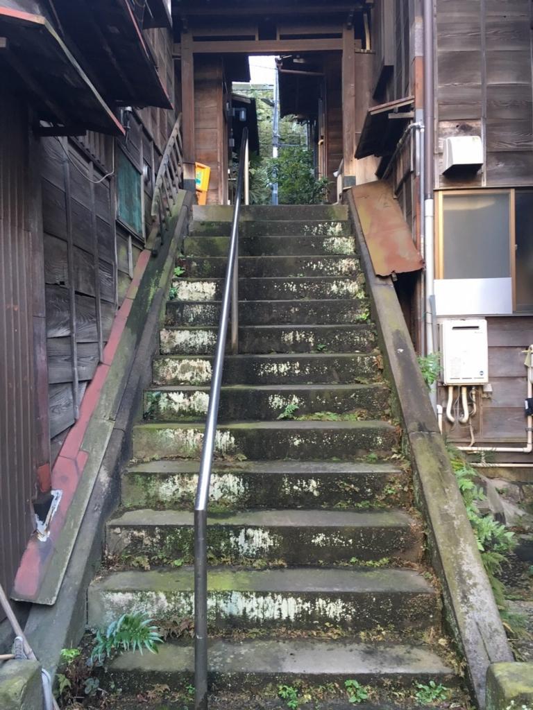 f:id:ryokuji:20170102002352j:plain