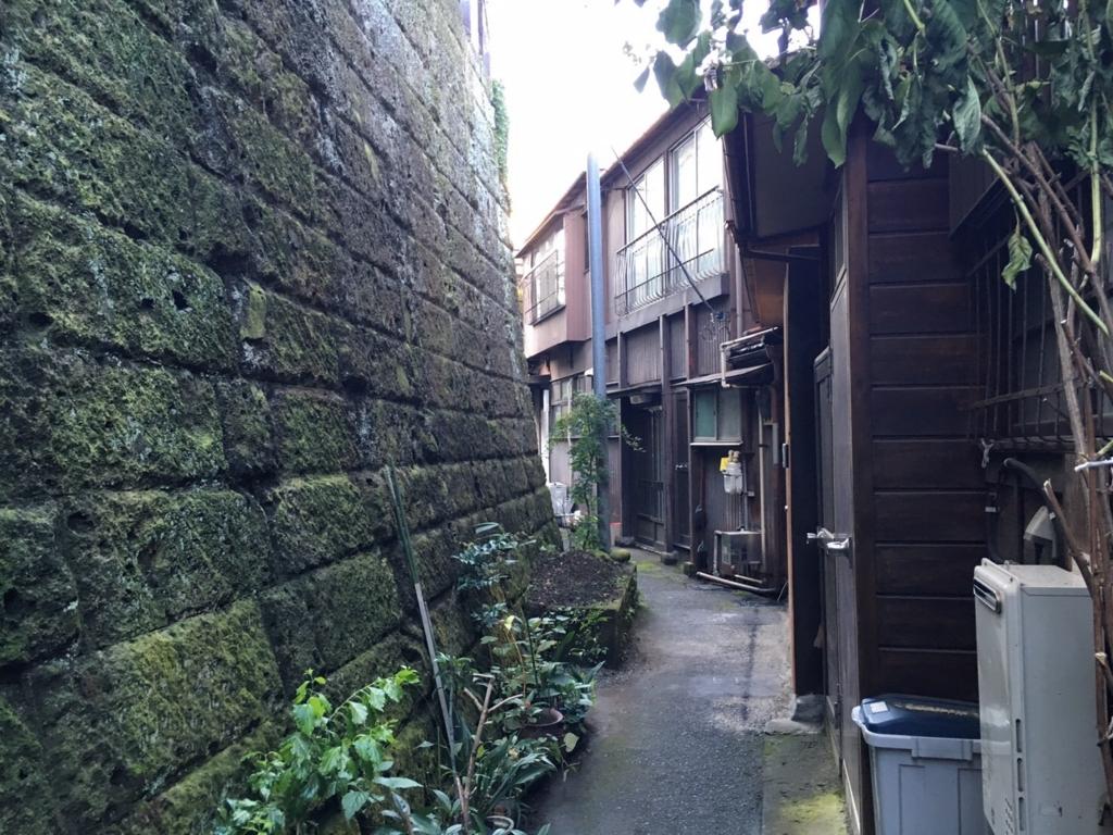 f:id:ryokuji:20170102002838j:plain
