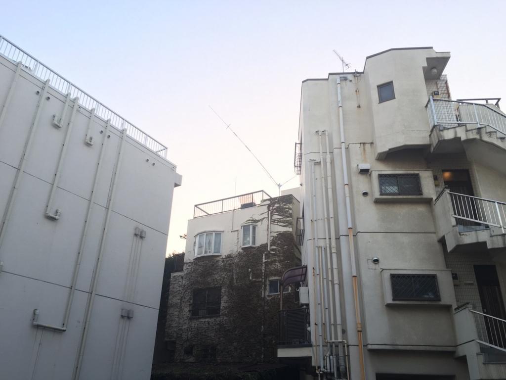 f:id:ryokuji:20170102011408j:plain