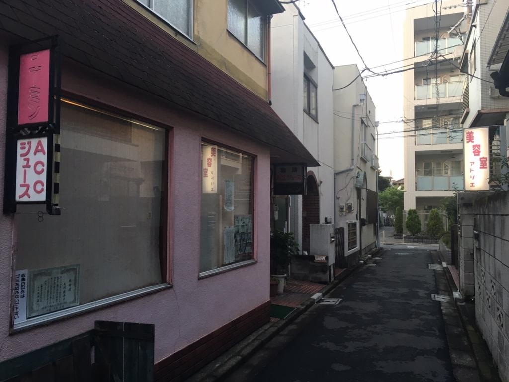 f:id:ryokuji:20170102011425j:plain