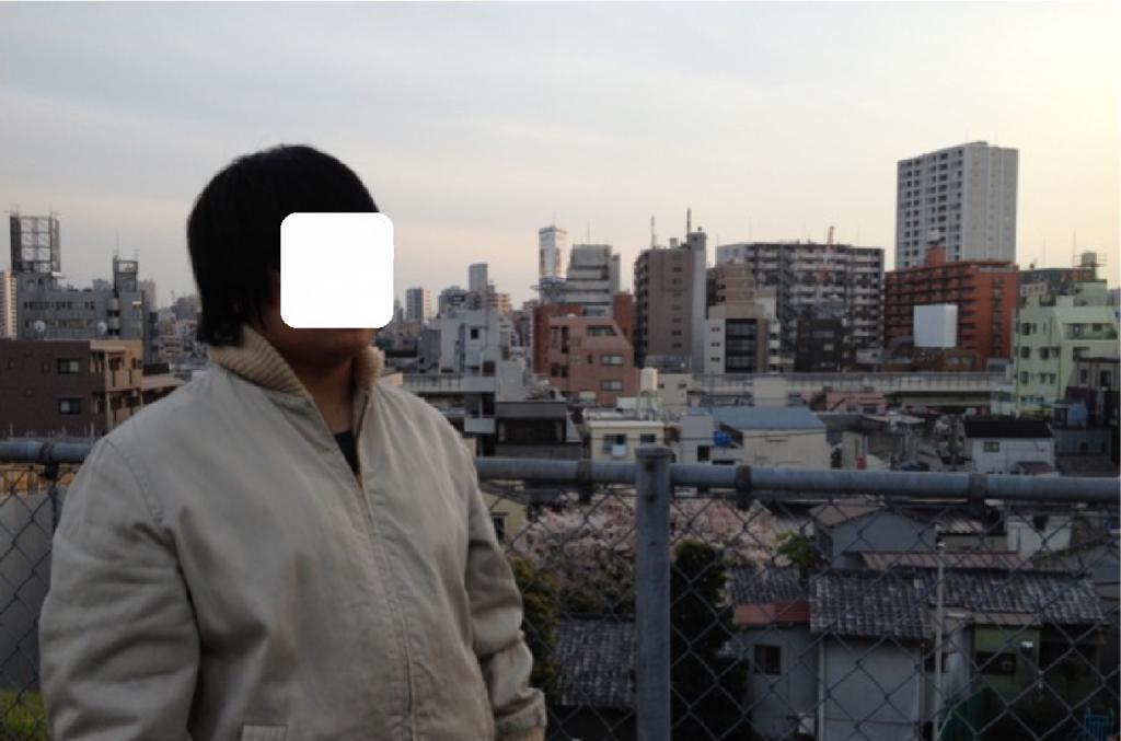 f:id:ryokuji:20170113234732p:plain