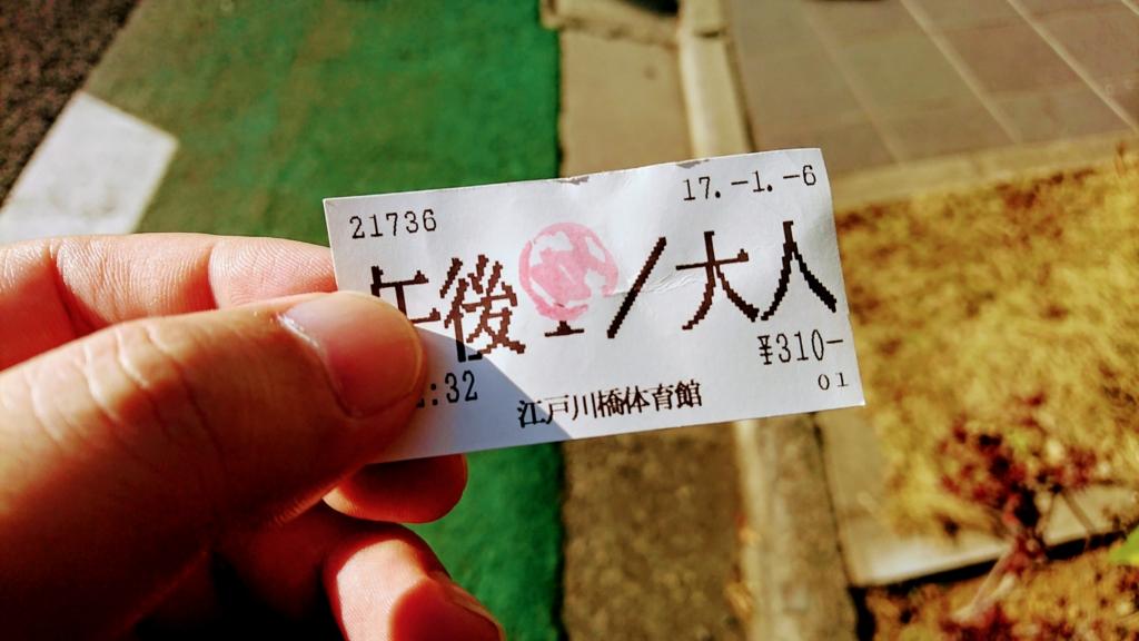 f:id:ryokuji:20170114003917j:plain