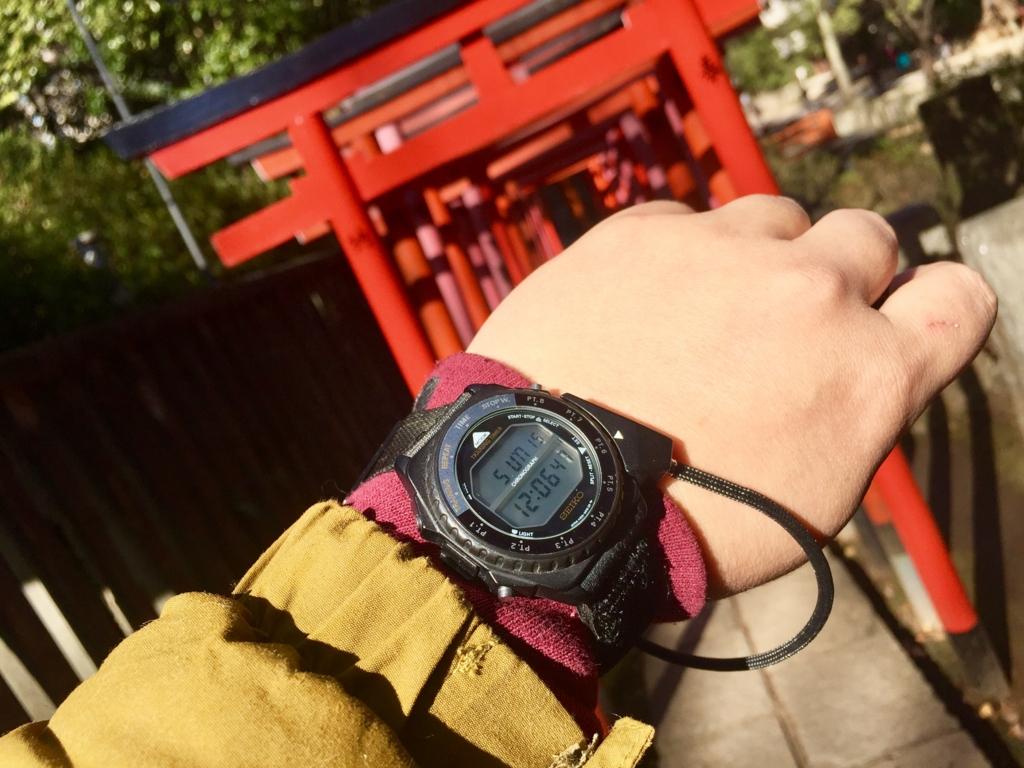f:id:ryokuji:20170120162350j:plain