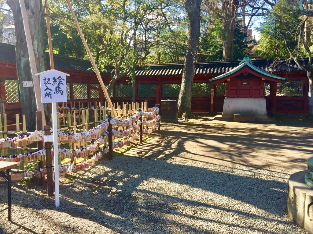 f:id:ryokuji:20170122195226j:plain