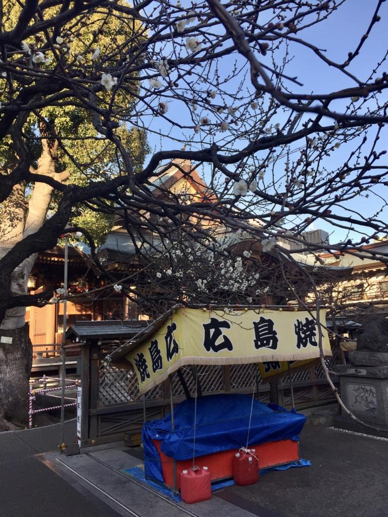 f:id:ryokuji:20170207004124j:plain