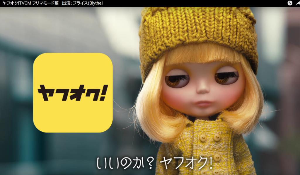 f:id:ryokuji:20170207014928p:plain