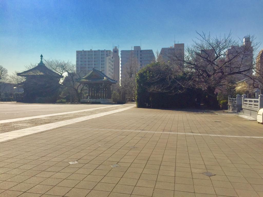 f:id:ryokuji:20170218191531j:plain