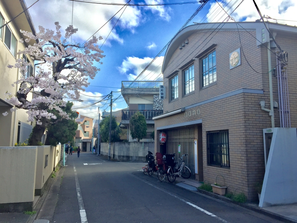 f:id:ryokuji:20170502025118j:plain