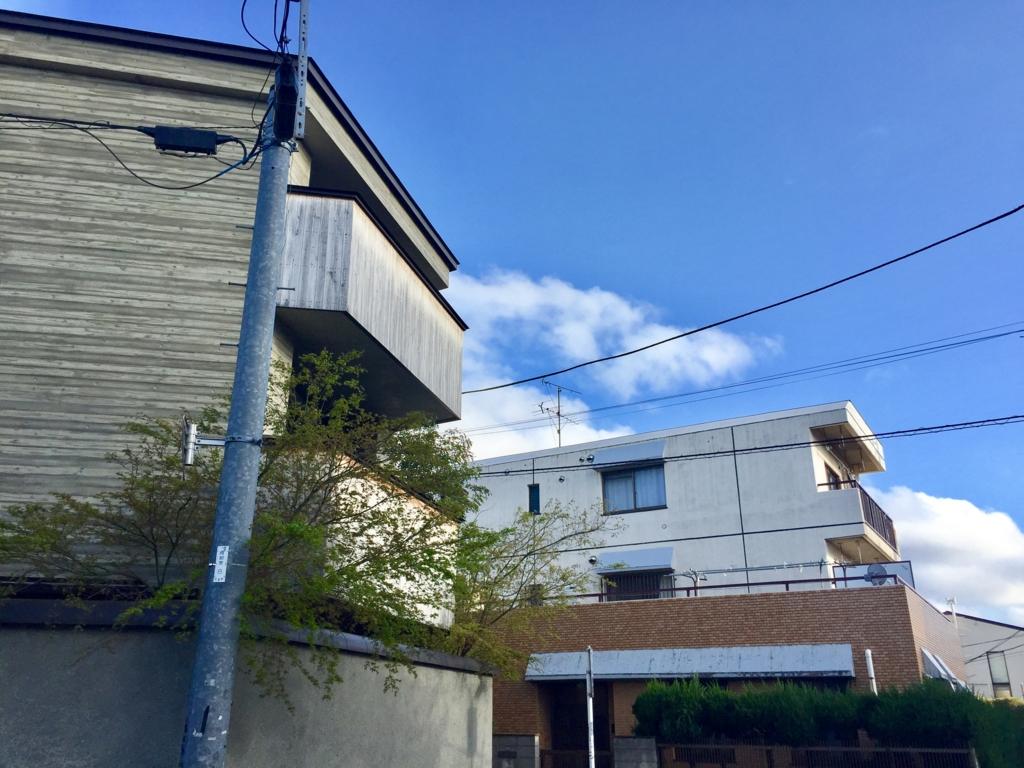 f:id:ryokuji:20170502025411j:plain