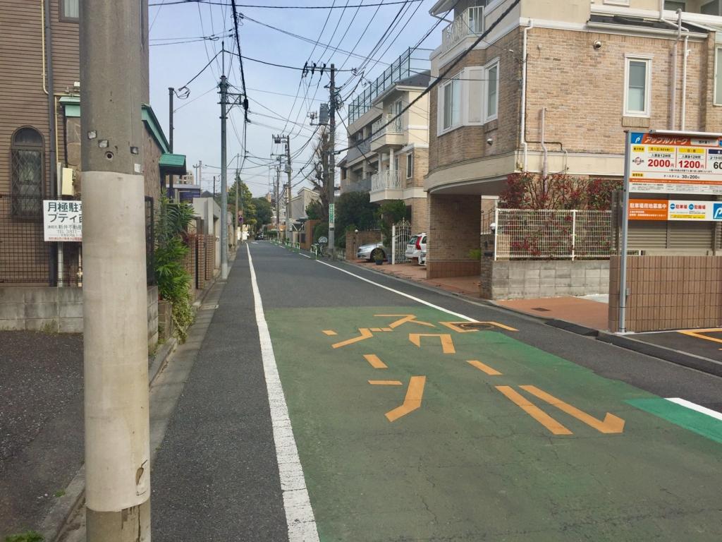 f:id:ryokuji:20170502025438j:plain