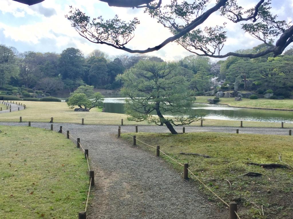 f:id:ryokuji:20170502100055j:plain