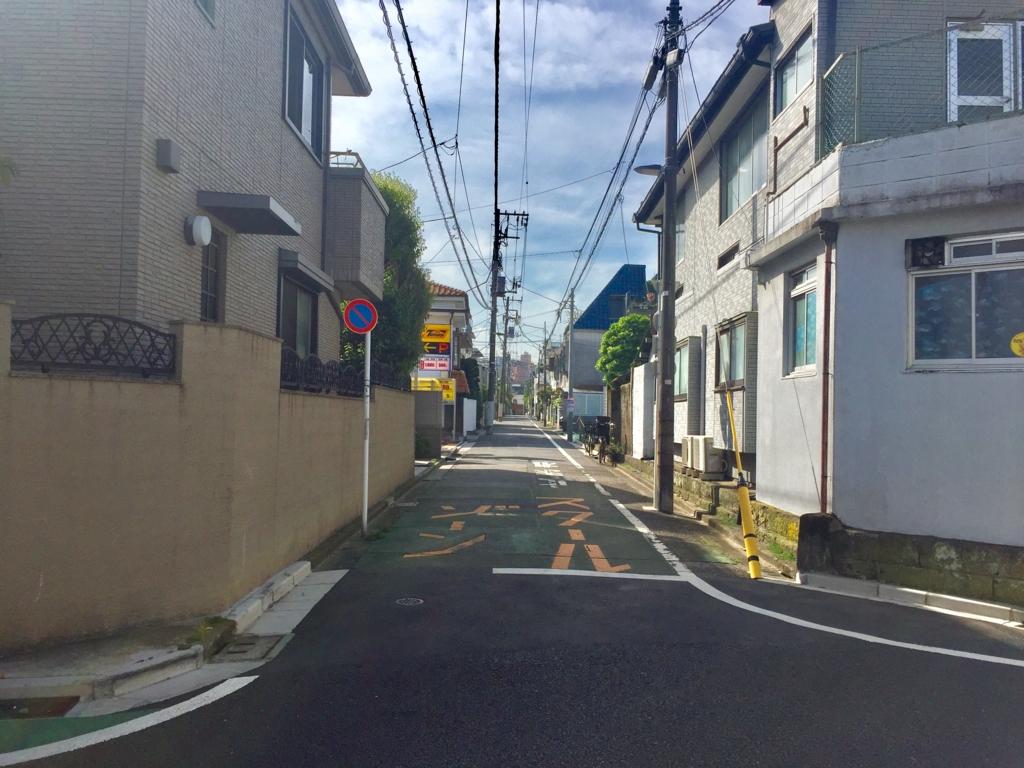 f:id:ryokuji:20170506103907j:plain