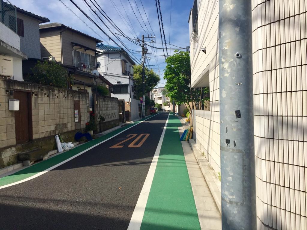 f:id:ryokuji:20170506103937j:plain