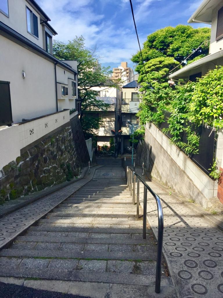 f:id:ryokuji:20170506104002j:plain
