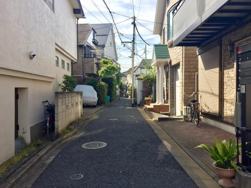 f:id:ryokuji:20170506104059j:plain