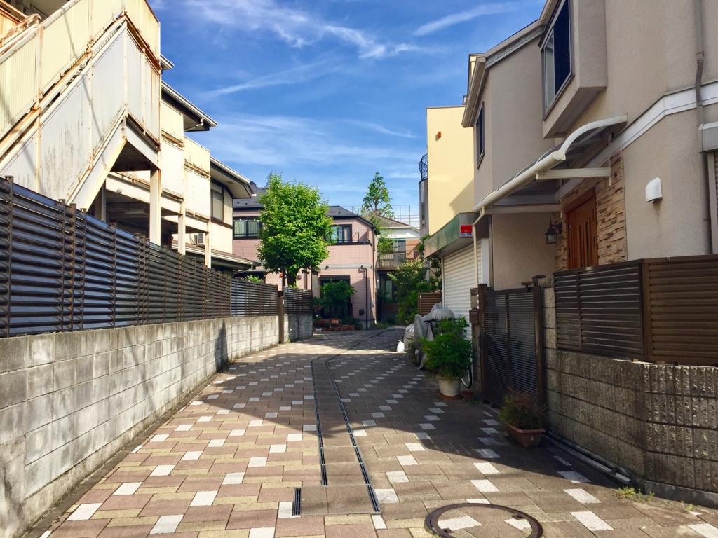 f:id:ryokuji:20170506104157j:plain
