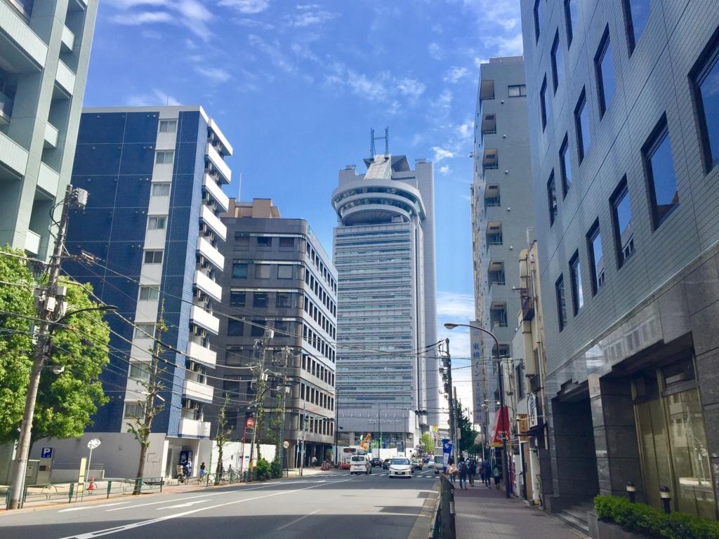 f:id:ryokuji:20170506121017j:plain