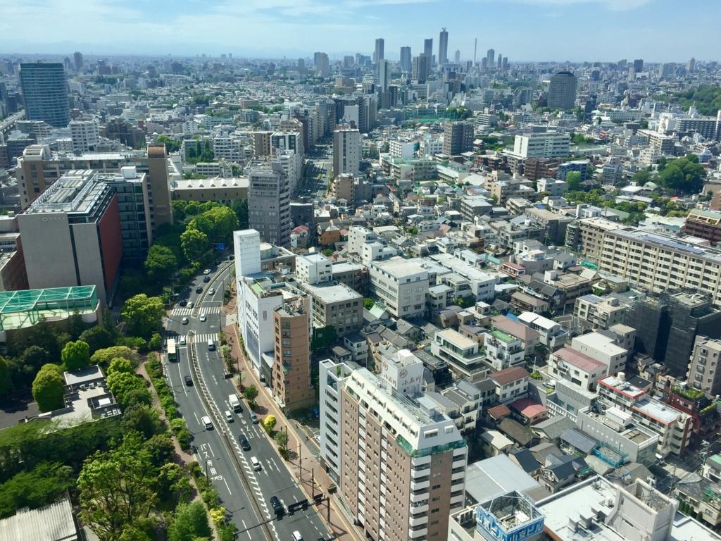 f:id:ryokuji:20170506124400j:plain