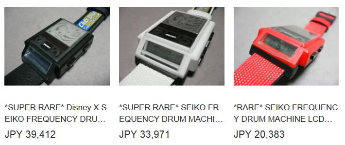 f:id:ryokuji:20170516015518p:plain