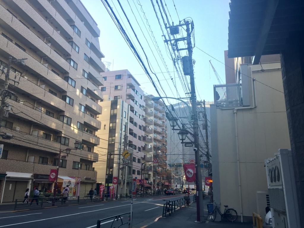 f:id:ryokuji:20170606201114j:plain