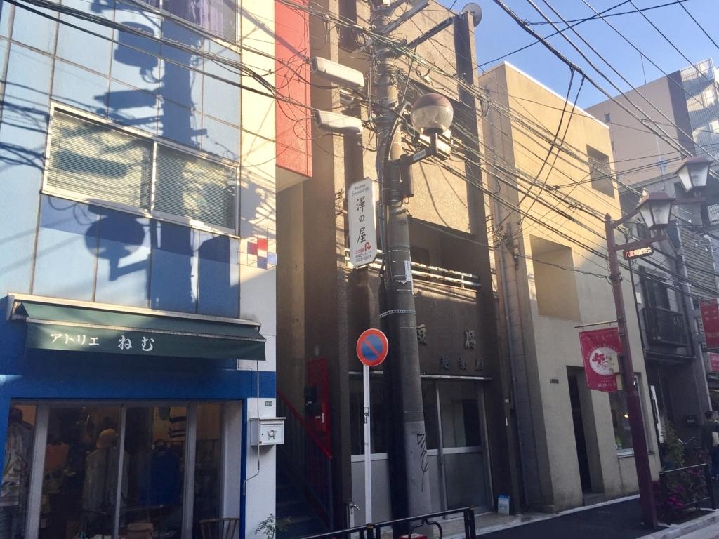 f:id:ryokuji:20170606202158j:plain