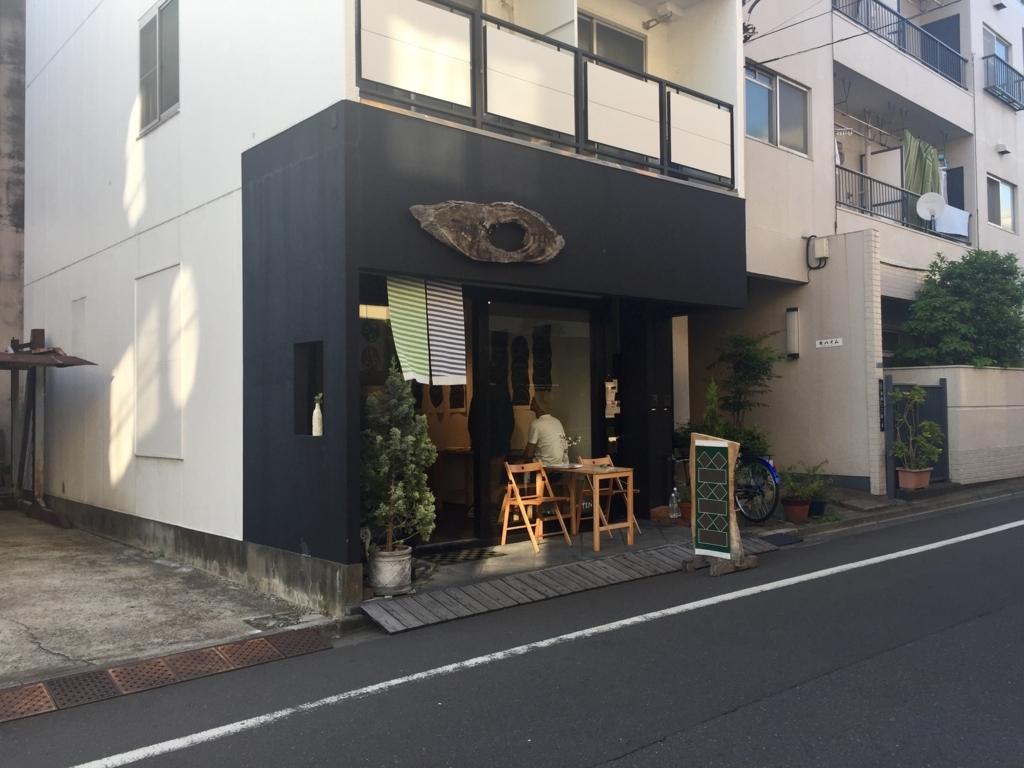 f:id:ryokuji:20170606203043j:plain
