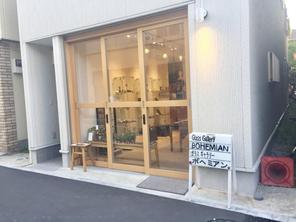 f:id:ryokuji:20170606203432j:plain