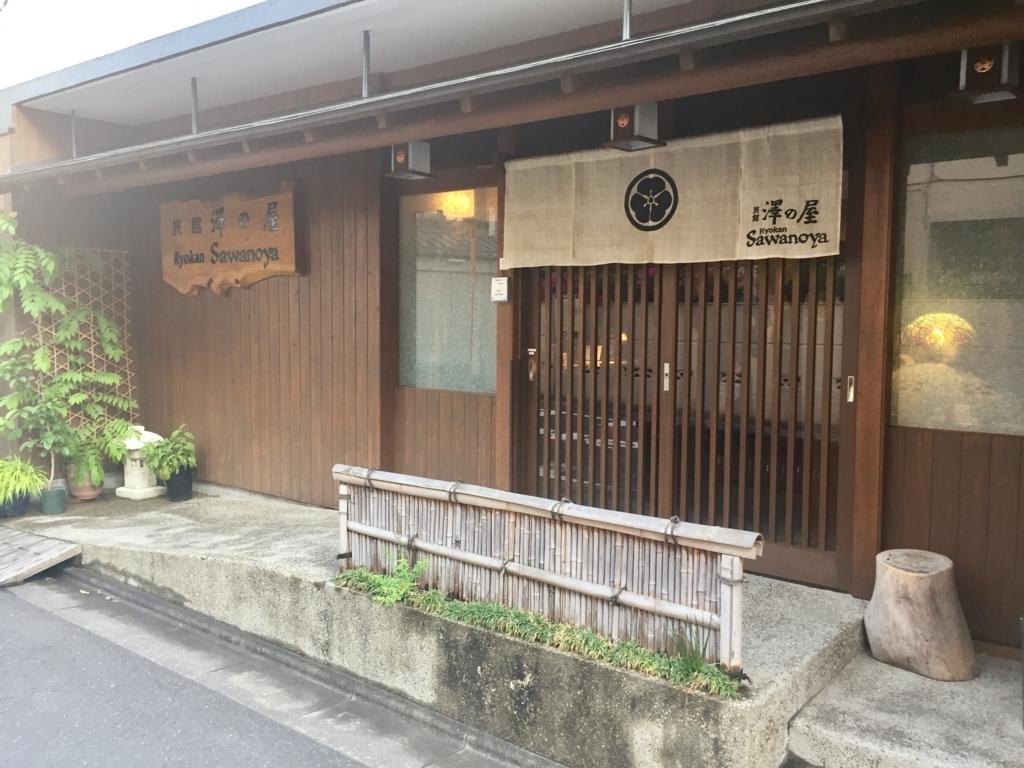 f:id:ryokuji:20170606212657j:plain