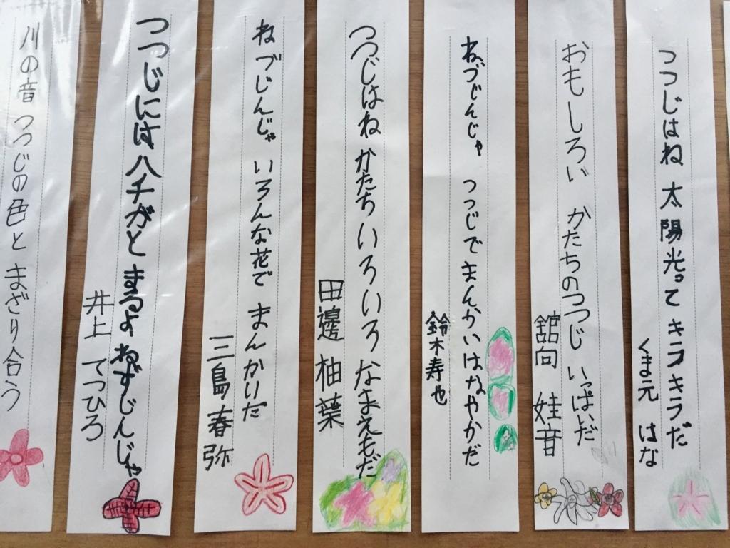 f:id:ryokuji:20170606220944j:plain