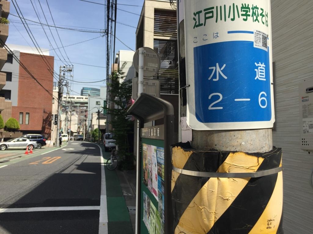 f:id:ryokuji:20170809170255j:plain