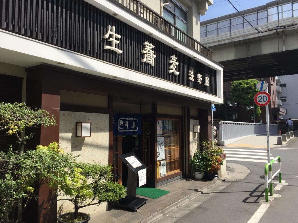f:id:ryokuji:20170809171242j:plain