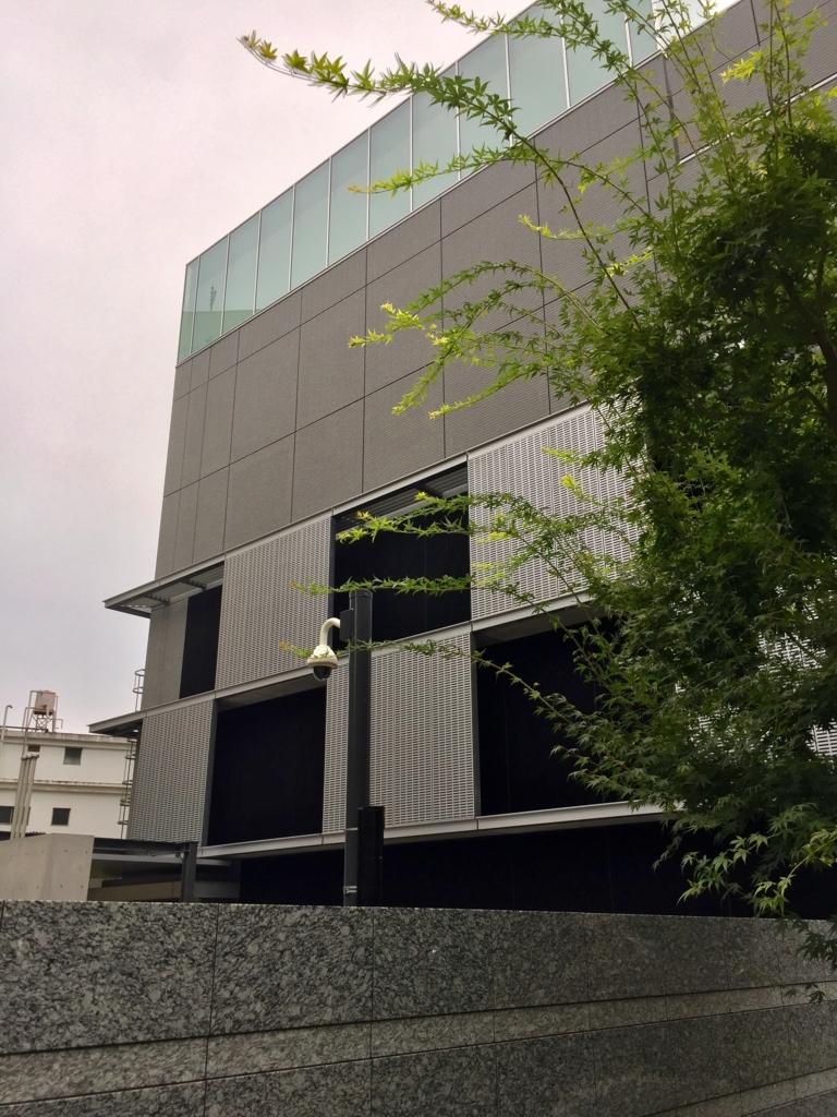 f:id:ryokuji:20170811153215j:plain