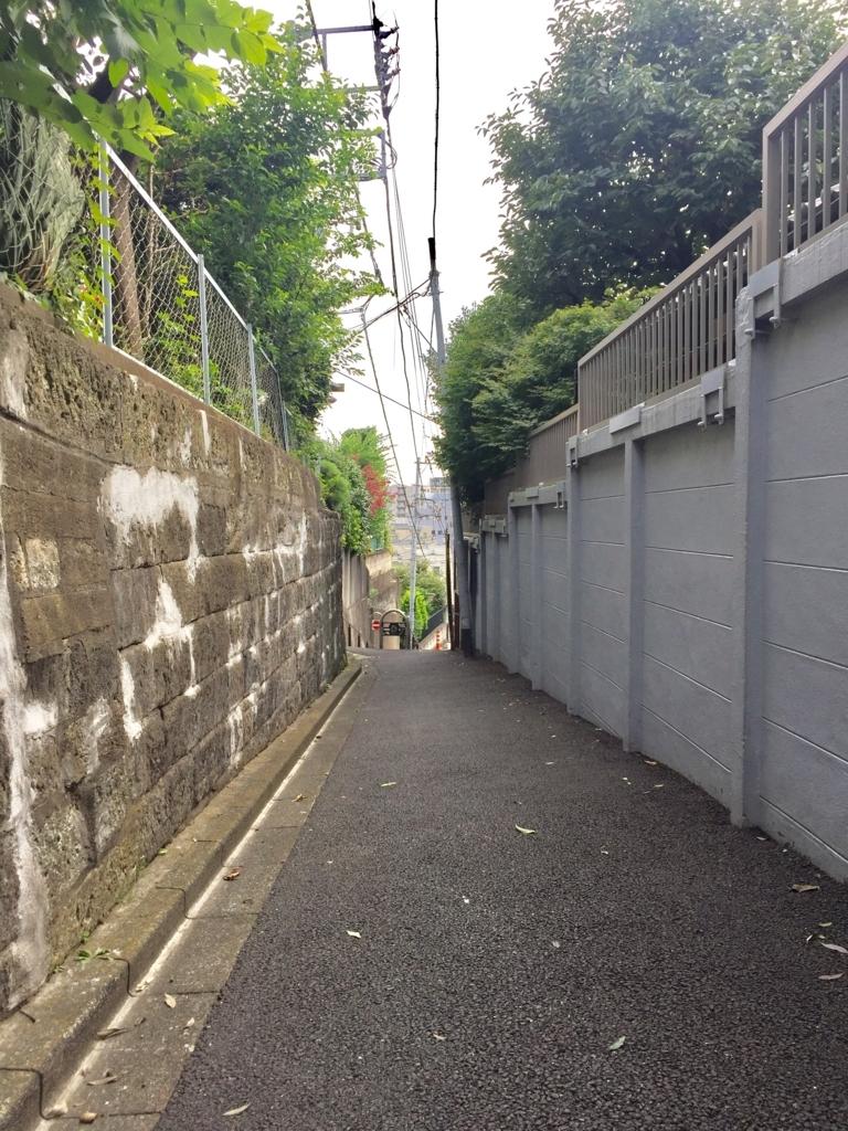 f:id:ryokuji:20170930093042j:plain