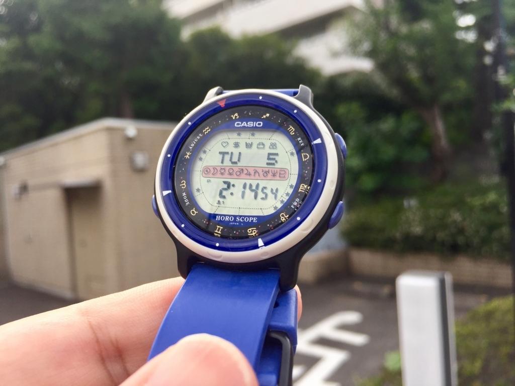 f:id:ryokuji:20170930100838j:plain