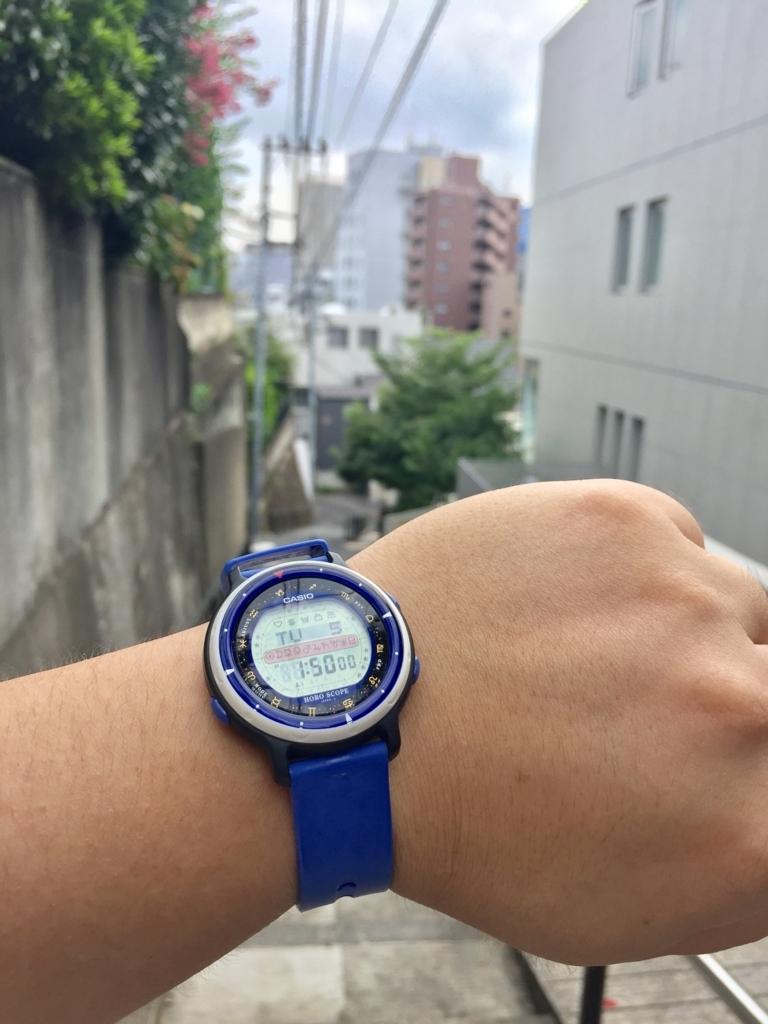 f:id:ryokuji:20170930100905j:plain