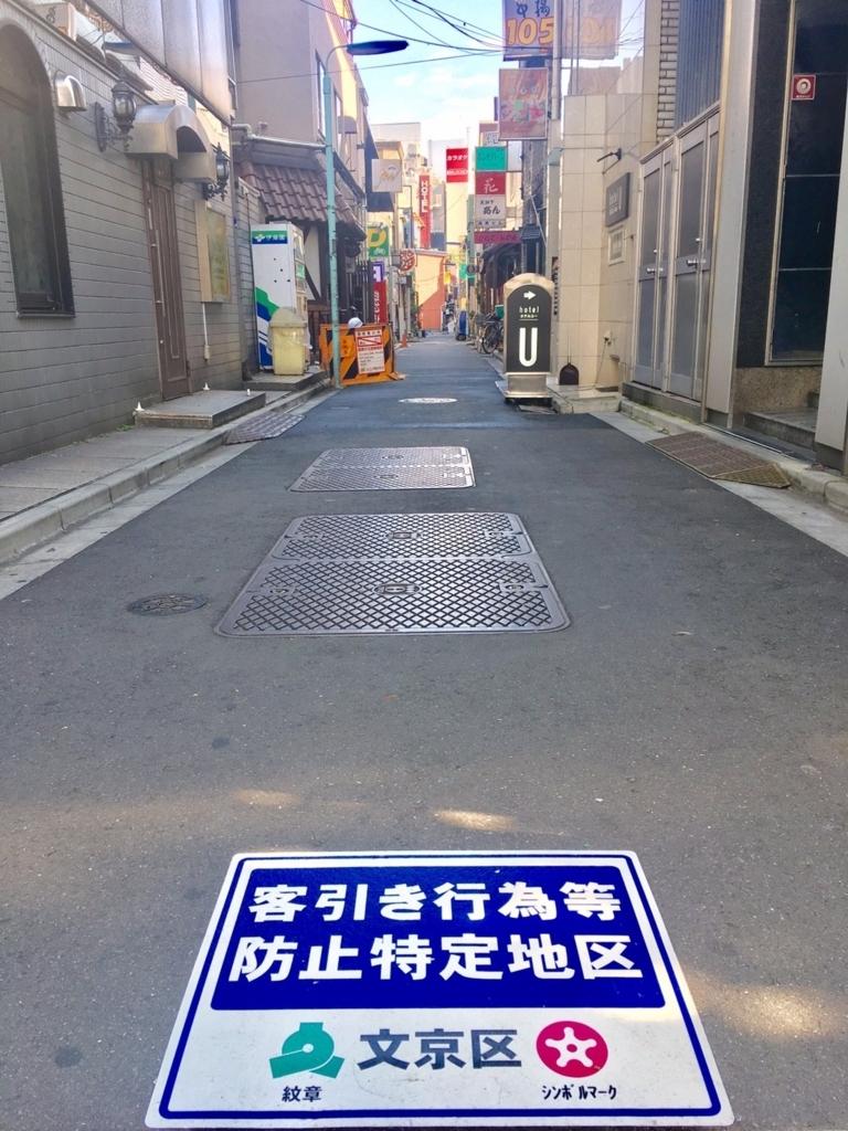 f:id:ryokuji:20180101191422j:plain