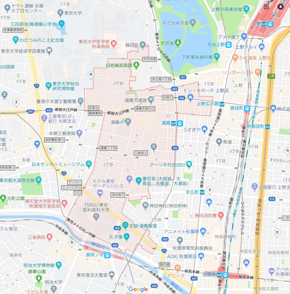 f:id:ryokuji:20180101192653p:plain